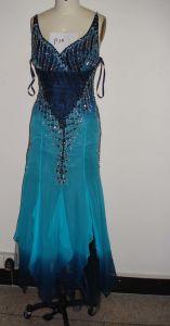 Prom Dress (DR-P10)