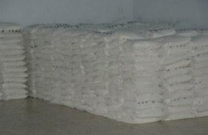 Monosodium Phosphate Anhydrous