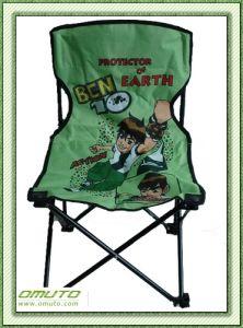 Beach Chair Floding Chair (OMT03-0051)