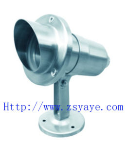 Yaye 18 Factory Price High Quality 1W/3W LED Underwater Light/LED Fountain Lamp with Ce/ RoHS/ 2years Warranty pictures & photos
