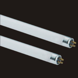 T5 Fluorescent Lamp Tube pictures & photos