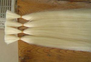 100%Remy Human Hair Bulk