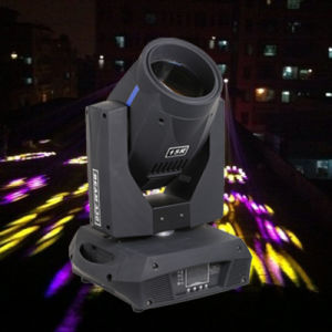 330W 15r Moving Head Beam Light with CE & RoHS (HL-330BM) pictures & photos