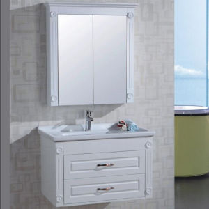 Modern Vanity (V-21)