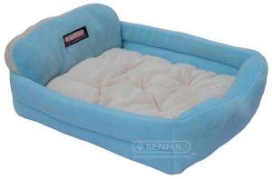 Pet Bed (SBH5366)