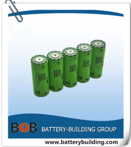 A123 26650m1b 2500mAh LiFePO4 Battery Cell pictures & photos