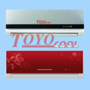T3 (Tropical) Wall Split Air Conditioner (Saudi 7 star EER)