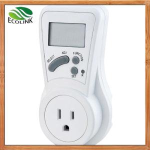 USA Energy Meter Mon