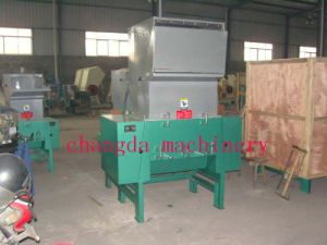 Low Noise Grinder (WS800) pictures & photos