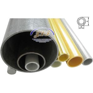 Fiberglass Tube pictures & photos