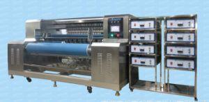 Rh-400 Ultrasonic Slitting Machine pictures & photos