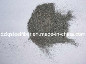 Steel Wool for Manufacturing Brake Pads