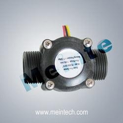 Micro Flow Sensor (FS300A) pictures & photos