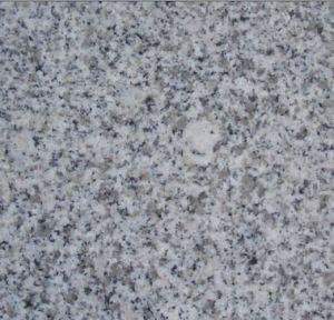 G603 Granite (YF010)