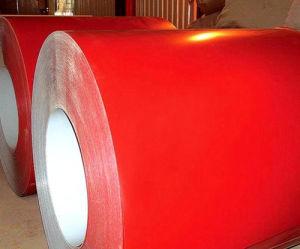 PPGI Corrugated Steel, PPGL, PPGI Sheet, Prepainted Steel Coil