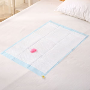 Newest High Quality Disposable Multifunctional Nursing Pad pictures & photos