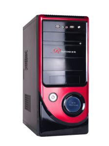 PC Case (CS606b)