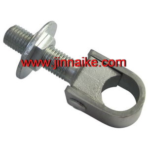 Adjustable Welding Gate Hinges pictures & photos