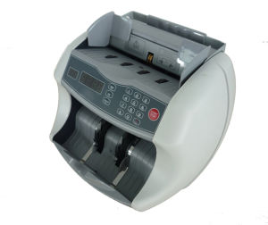 KT-5100 Counting Machine (KT-5100)