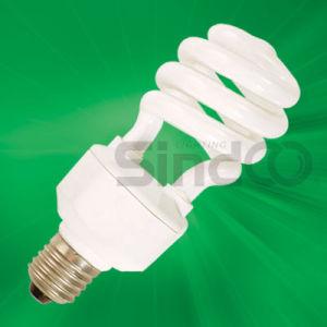 Energy Saving Lamp (SDSP03-26W)