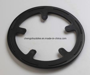 Best Price Chainwheel Plastic Cover Ck-045 pictures & photos