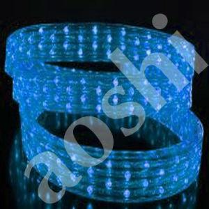 LED Flexible Strip/3528SMD (Pro20101222142937)