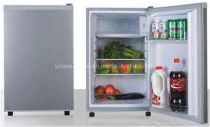Single Door Refrigerator pictures & photos