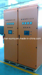 Generator Excitation System Excitation Panel pictures & photos