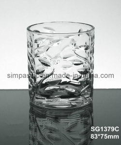 Glass Cup (2013 New Designs 013) (SG1379C) pictures & photos