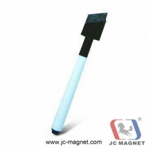 Magnetic Pen pictures & photos