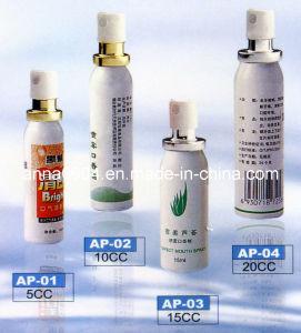 Aluminum Pot (AM-120)