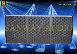Professional Speaker PRO Audio Aero 12A pictures & photos