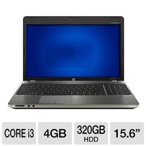 "Probook 4530s 15.6"" Notebook PC"