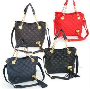 Fashion Bag (1111139401S2)