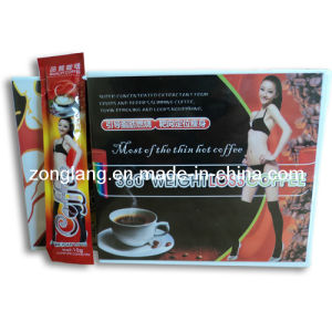 360 Degree Weight Lose Coffee pictures & photos