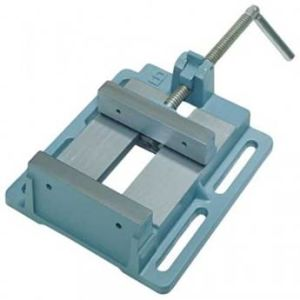 "6"" Quick Release Drill Press Vise (ARD20619)"