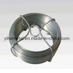Garden Wire (YH02)