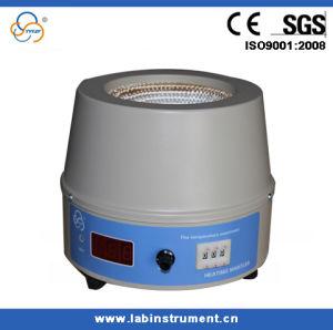 Digital Display Heating Mantles pictures & photos