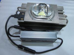 Street Lamp - 05