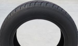 Car Tyre (225/50ZR17) pictures & photos