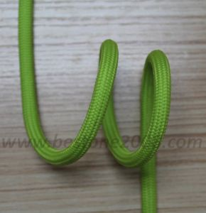 High Quality Polyester Rope for Bag and Garment #1401-95 pictures & photos