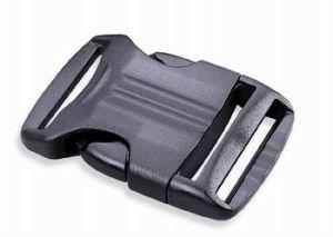 Plastic Buckles (SB044)