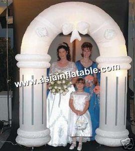 Wedding Inflatable