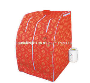 Portable Steam Sauna (JYS-B4)