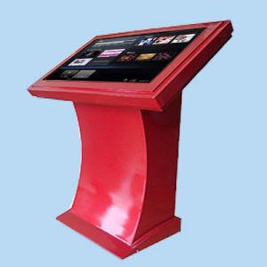 32 Inch Information/ Internet Kiosk (RYL103)
