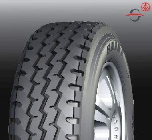 Tires D168