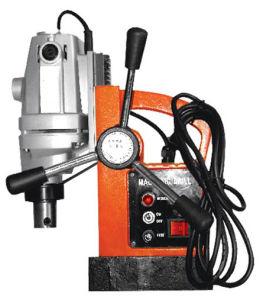 Magnetic Base Drill (V3001)