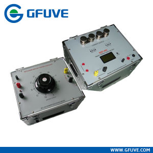 2000A Primary Current Injection Test Set pictures & photos