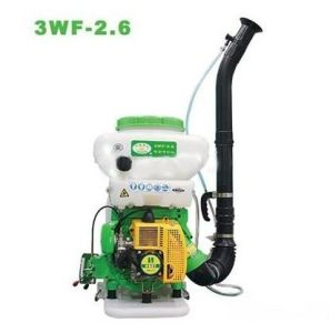 Power Sprayer 3wf-2.6 / Mist Duster 3wf-2.6 pictures & photos