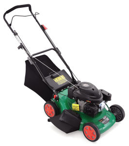 Lawn Mower (KM5510SD) pictures & photos